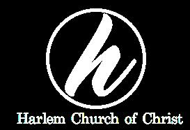 church_logo_footer_2x